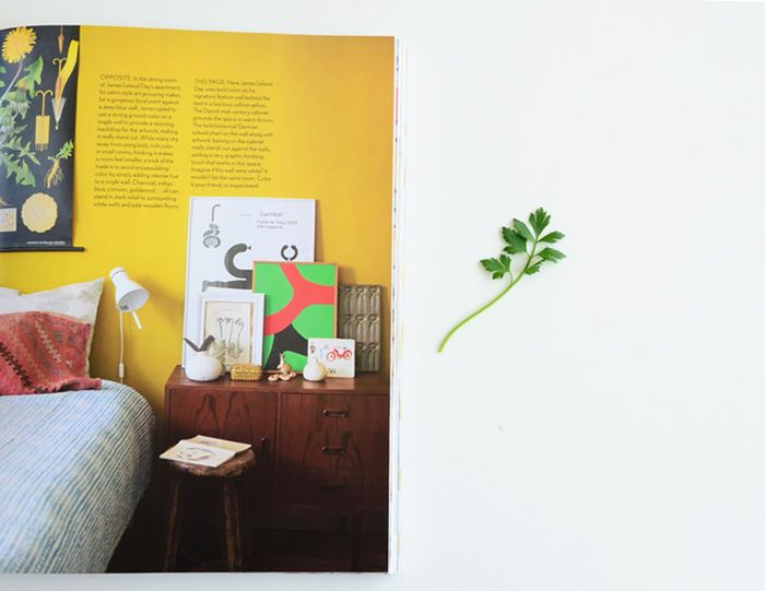 128 best DECORATE WORKSHOP images on Pinterest Atelier, Workshop - interview workshop