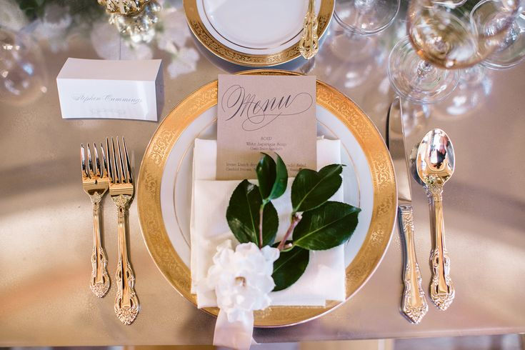 1000 images about table design menu cards napkins for Table 52 gaborone menu