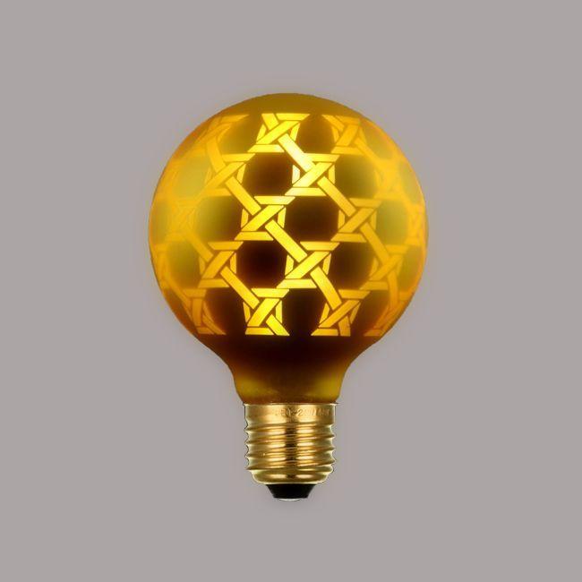 CHRISTMAS-žiarovka-obsahuje-nočné-dekoračné-LED-žiarovky-s-nízkou-spotrebou.-Sú-vhodné-ako-vianočné-osvetlenie-dekorácia-na-vianoce-oslavy-sviatky