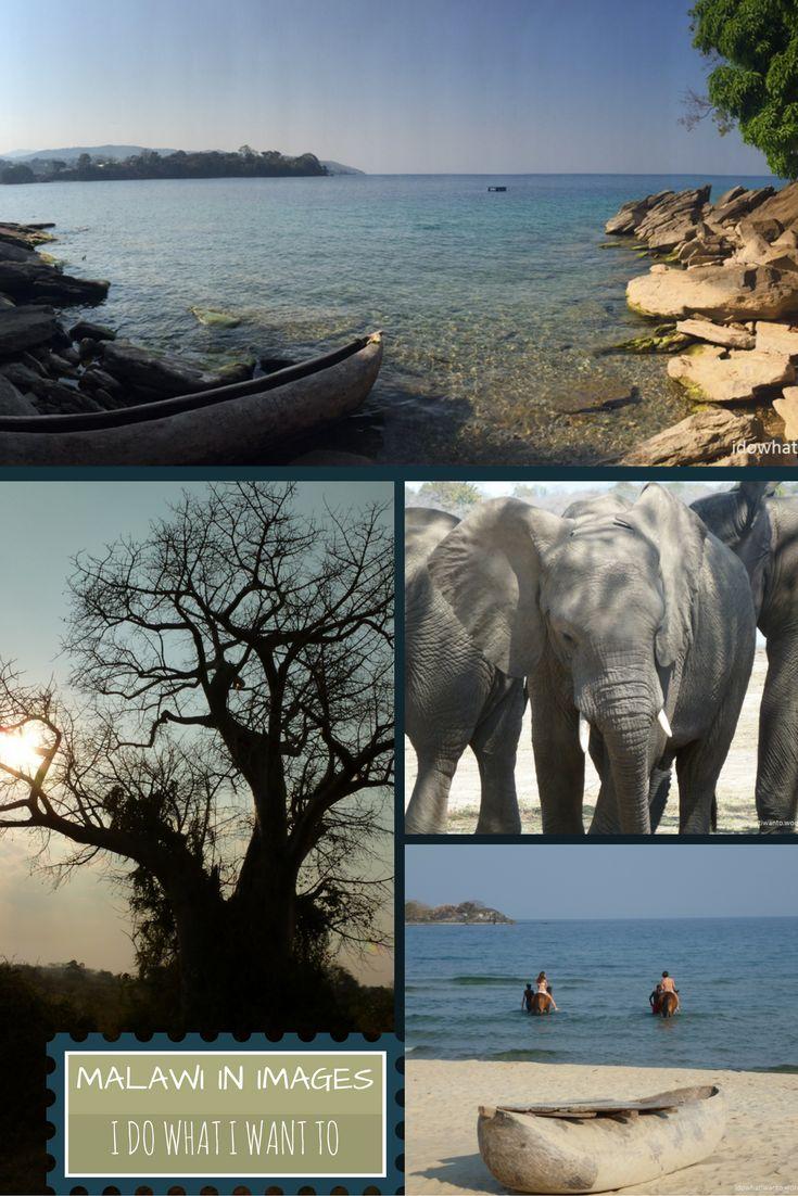 Check out our wonderful pictures of Malawi: the warm heart of Africa  Echa un vistazo a nuestras preciosas fotos de Malawi: el cálido corazón de África
