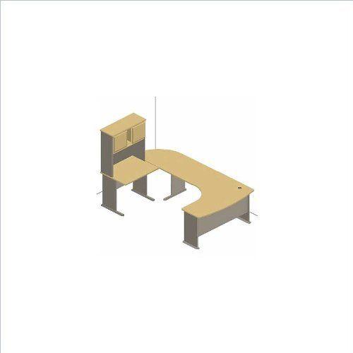 Performance Office Furniture Design Interesting Design Decoration