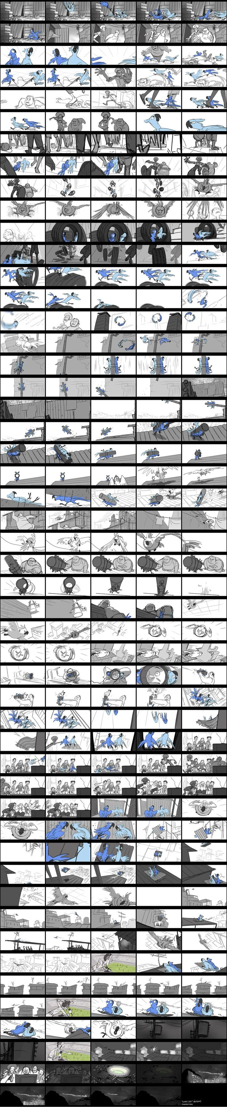 3f5c351148bf323dc5424dcaf826bb75.jpg 1,200×5,850 pixels