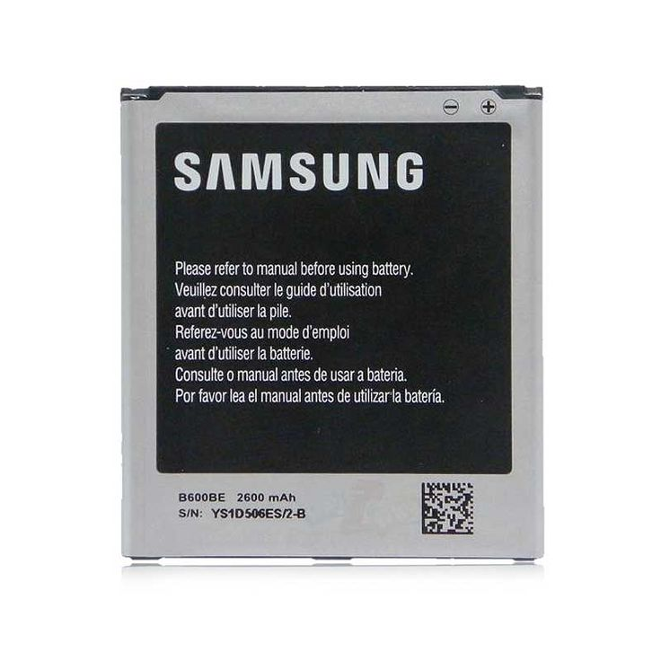 >>>Low Price GuaranteeOriginal Replacement Battery For Samsung Galaxy S4 SIV i9505 i9500 EB-B600BE NFC 2600 mAhOriginal Replacement Battery For Samsung Galaxy S4 SIV i9505 i9500 EB-B600BE NFC 2600 mAhAre you looking for...Cleck Hot Deals >>> http://id084936152.cloudns.hopto.me/32707391015.html.html images