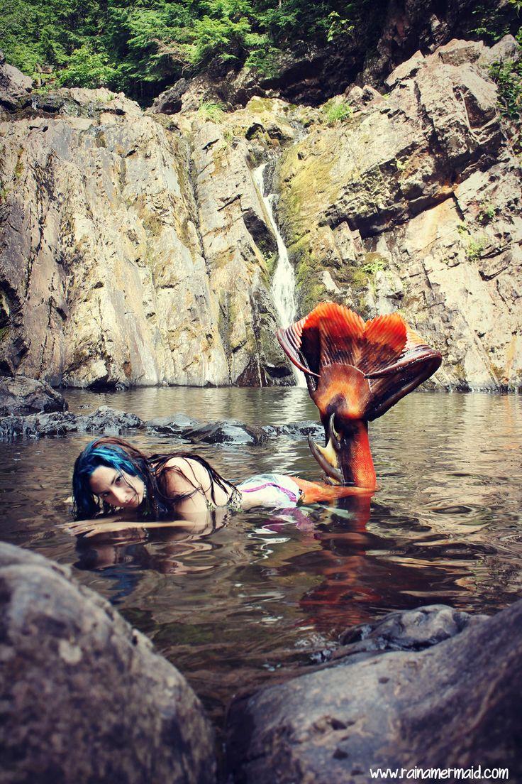 116 best mermaids u003c3 images on pinterest silicone mermaid tails