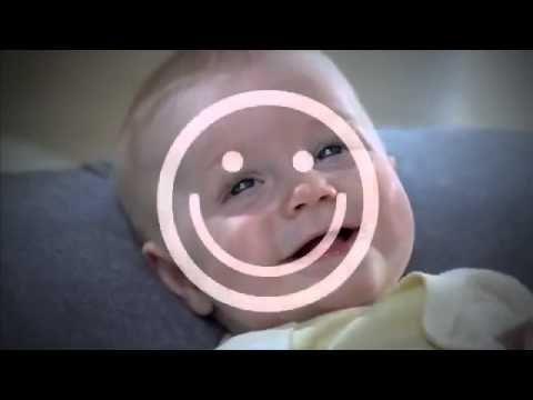 Con il nuovo test di ovulazione #Clearblue oggi puoi scoprire i tuoi 4 giorni più fertili ➨ https://www.amicafarmacia.com/clearblue.html