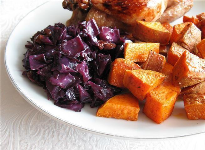 Best 25+ Christmas dinner for two ideas on Pinterest   Mini ...