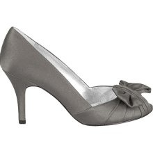 19 best Bridesmaid Shoes images on Pinterest
