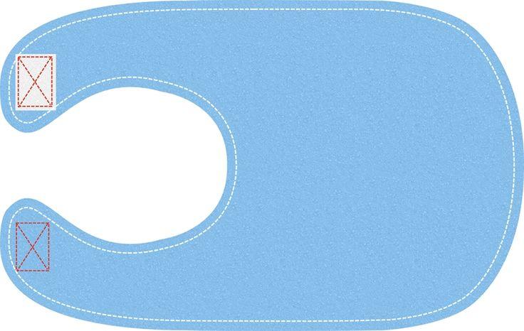 Materialen:  * Stof (Znok tricot Viooltjes Groen) (20 cm bij 30 cm) ( voorkant slab )  * Fleece of badstof (20 cm bij 30 cm) ( acht...