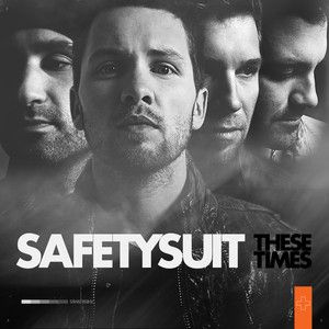 Never Stop, a song by SafetySuit on Spotify