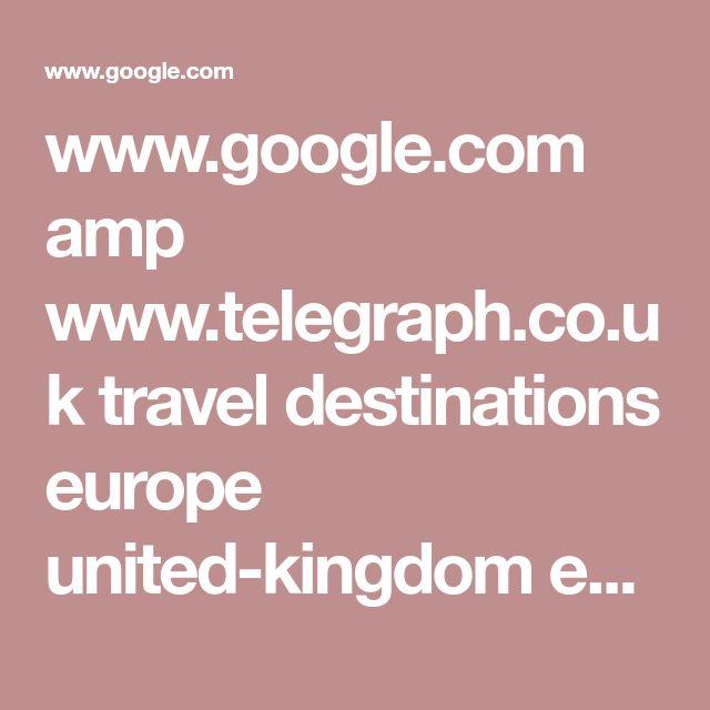 www.google.com amp www.telegraph.co.uk travel destinations europe united-kingdom england london articles Londons-ten-best-afternoon-teas amp