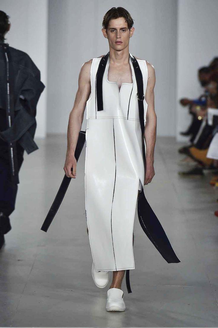Ximon-Lee-spring-2017-lcm-slashitmag-menswear-11