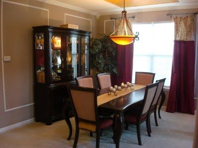 Cool Centerpiece For Dining Room Table Ideas Fine Casual Decorating