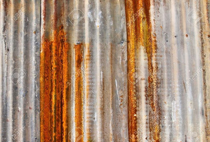 12771024-Old-rusted-corrugated-metal-wall-Stock-Photo-rusty.jpg 1,300×883 pixels