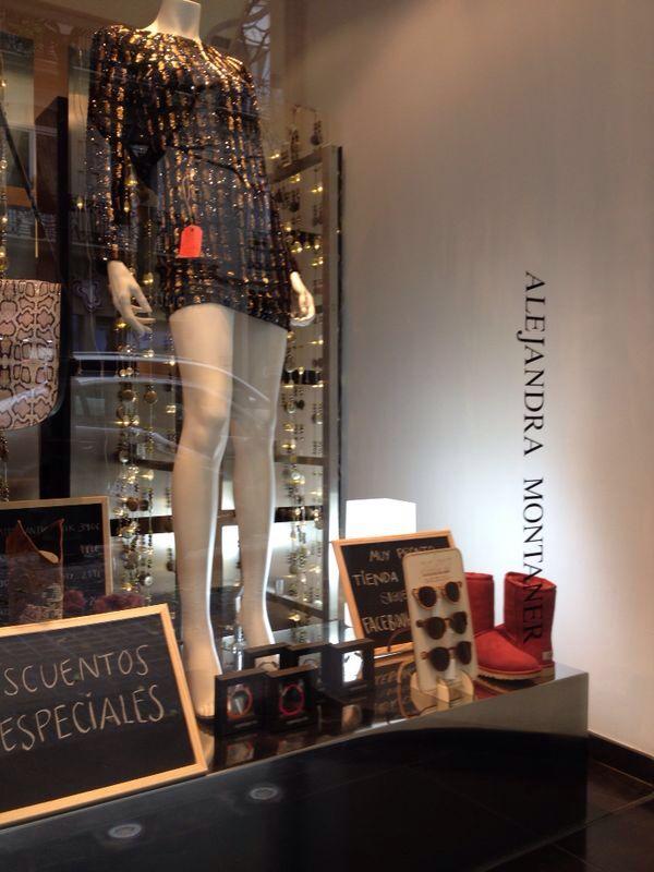 @Alejandra Montaner Moda ya tiene las pulseras @Cayomalayo.com. No dejes de visitarla