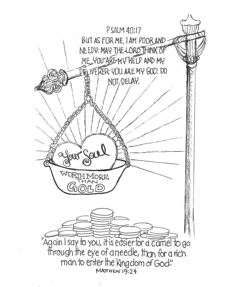 Best 941 Coloring pages Bible