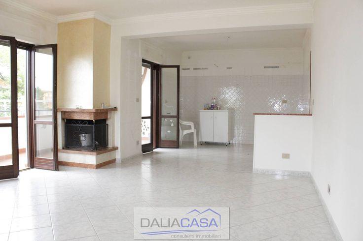 Appartamento in Affitto a #Formia