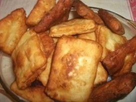 Krumplis lapotya recept képpel. Hozzávalók és az elkészítés részletes leírása. A krumplis lapotya elkészítési ideje: 30 perc