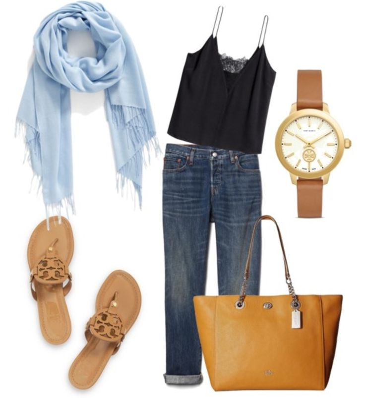 Airport travel outfit #spring #ootdmeco #classic