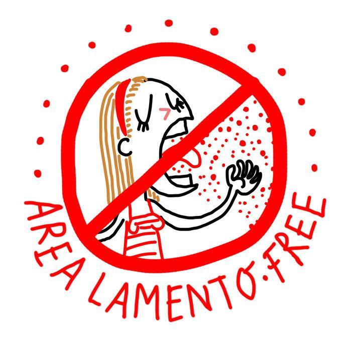 area_lamentoFREE_boll