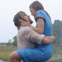 Ryan Gosling Wanted to Kick Rachel McAdams Off The Notebook Set, Director Nick Cassavetes Reveals