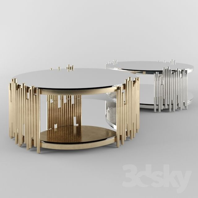 Barcelona Modern Round Glass Coffee Table Coffee Table Furniture Round Glass Coffee Table Coffee Table