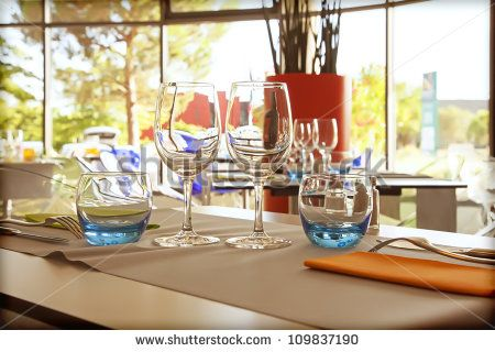 Outdoor Dining Table Stock Photos, Outdoor Dining Table Stock Photography, Outdoor Dining Table Stock Images : Shutterstock.com