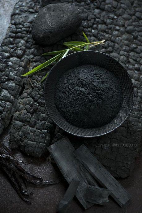 17 meilleures id es propos de masque charbon sur pinterest charbon naturel charbon actif et. Black Bedroom Furniture Sets. Home Design Ideas