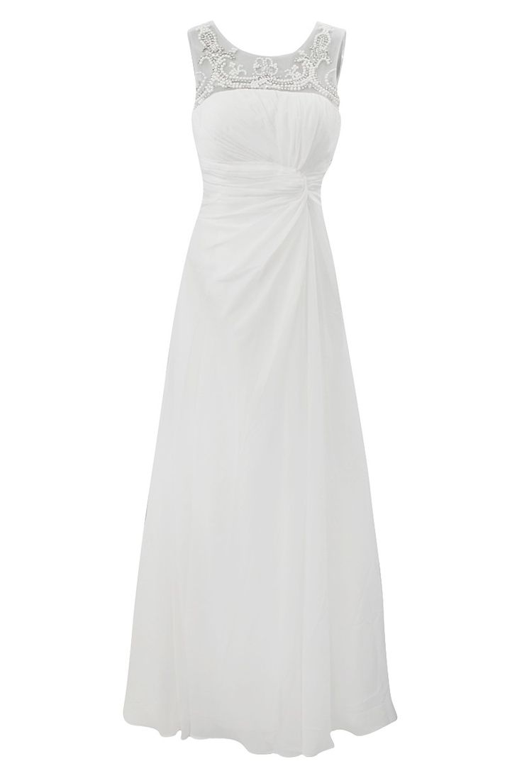 Sheath Wedding Dresses London : London wedding sheath dresses and lace