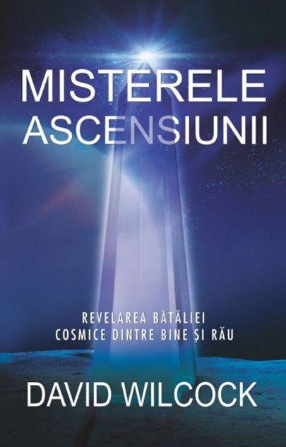 Misterele ascensiunii » E.T. Shop