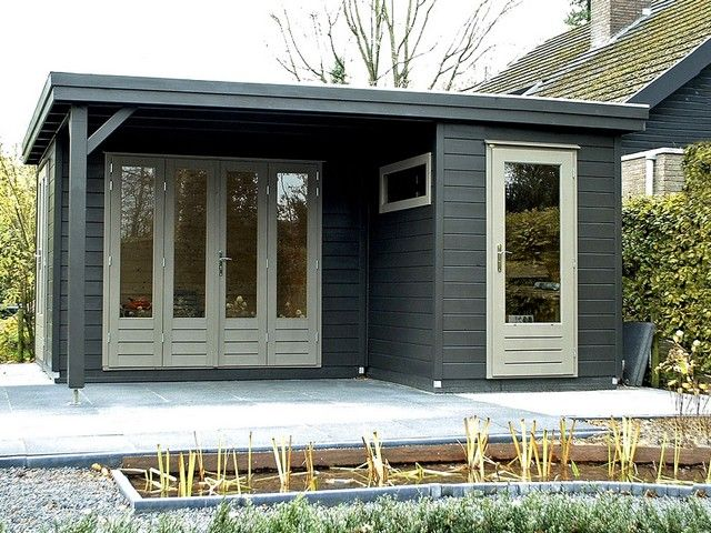 Best 25 Best Images About Shed Colors On Pinterest Stucco 400 x 300