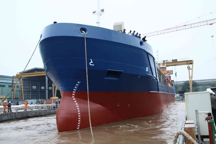 Vessel stability determinations service by Tel Marine  It is always been interest to the owner of ship.  Vessel should possesses a satisfactory level of stability in order to ensure its safety.