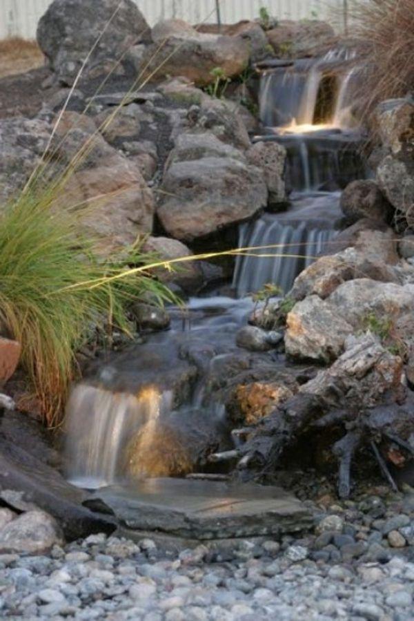 grand- fontaine-cascadepour-jardin