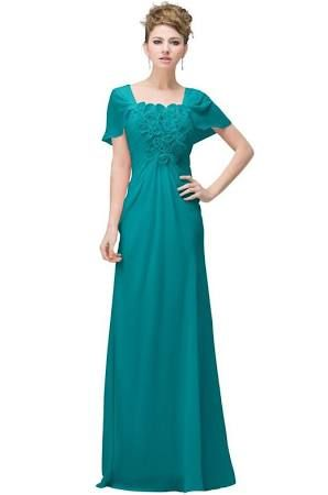 Dark Teal Bridesmaid Dresses Google Search Wedding Dresses
