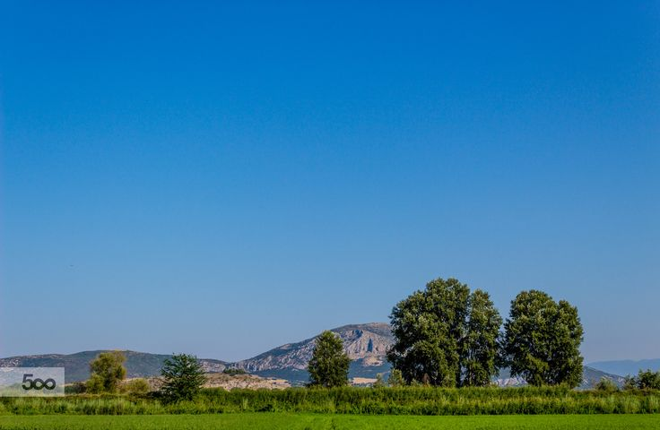 Aliartos (Greek: Αλιάρτος) is a small town and municipality in the Boeotia regional unit, Greece, at 109 kilometres from Athens. The 2011 census recorded 10,887 residents in the municipality, 6,094 residents in the municipal unit and 4,847 in the community of Aliartos.Its name comes from the ancient city of Haliartus.