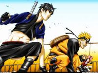 Naruto Imagens e Wallpapers Image ,  Wallpaper and Pictures Naruto Shippuden imagens e wallpapers Narutoimagens.com   WALLPAPERS NARUTO SH...