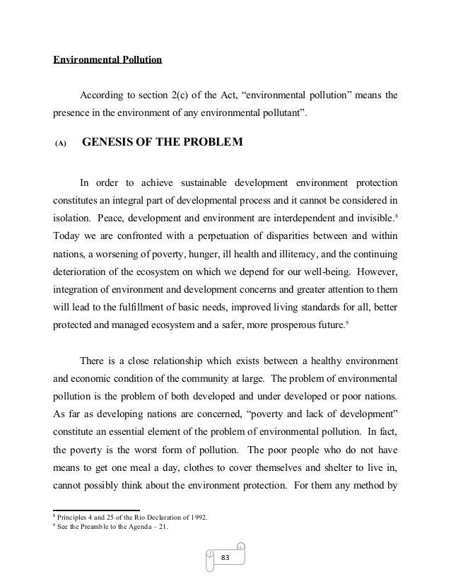 Order World Affairs Dissertation Methodology Helpful Synonym - The best estimate connoisseur