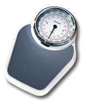 The Best Bathroom Scales | The Wirecutter