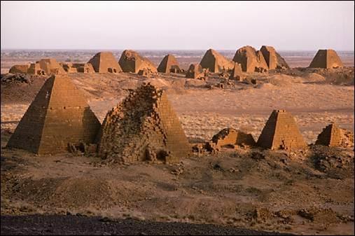 Sudan Tourism | sudan tourism