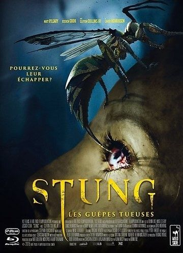 Stung film streaming