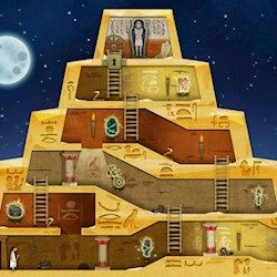 Best Homeschool Resources Egypt Images On Pinterest Egypt - Egypt interactive map
