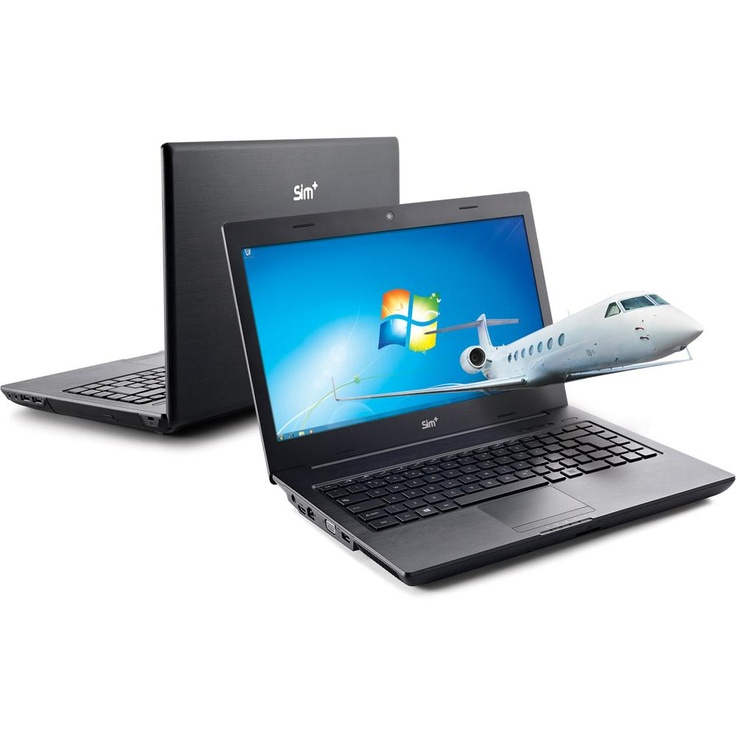 "Notebook SIM Positivo 980 com AMD Dual Core C-60 2GB 500GB LED 14"" Windows 7 Starter   Pacote 3D Experience - http://batecabeca.com.br/notebook-sim-positivo-980-com-amd-dual-core-c-60-2gb-500gb-led-14-windows-7-starter-pacote-3d-experienceshoptime.html"