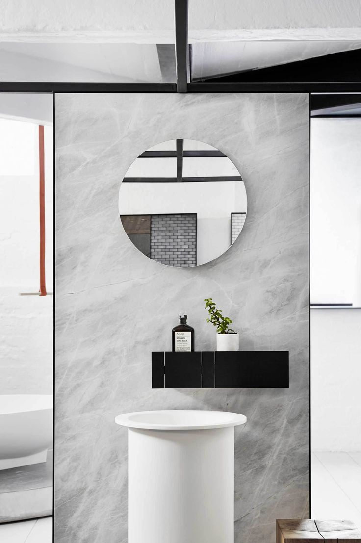 Bathroom showrooms canberra - Artedomus Melbourne Showroom By Studio You Me Thomas Coward