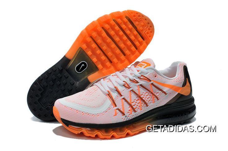https://www.getadidas.com/nike-air-max-mens-white-black-orange-running-shoes-topdeals.html NIKE AIR MAX MENS WHITE BLACK ORANGE RUNNING SHOES TOPDEALS Only $87.62 , Free Shipping!