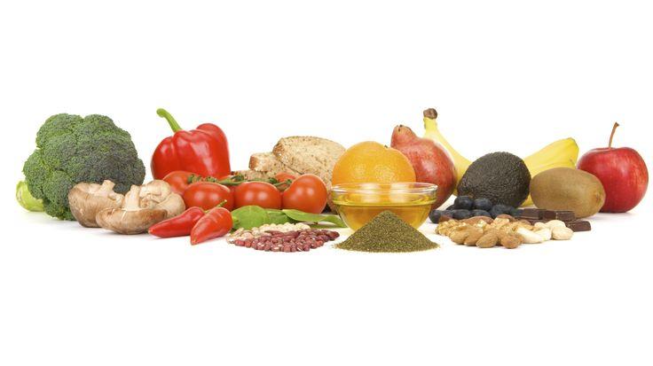 Um ponto importante que pode ajudar você a emagrecer é fazer uma reeducação alimentar aliada a exercícios. Essa reeducação alimentar é importante, pois grande parte da dificuldade em