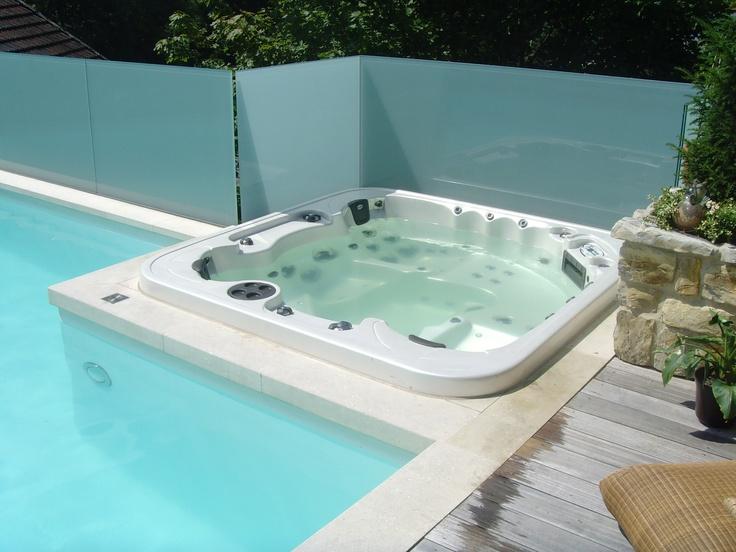 16 besten schwimmbadbau pforzheim bilder auf pinterest oberhausen wasser und au enduschen. Black Bedroom Furniture Sets. Home Design Ideas