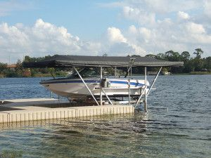 touchless-boat-cover-mechanical-lift-frame-01