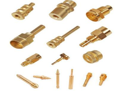 Manufacturers of automotive brass fittings are endorsing their products with multiple pipes. This is why pipe fittings are nowadays gaining more demand. These products are commercially sectored and premium automotive brass components industries need manufacturers of such parts....