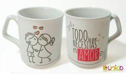Mug sparta, #regalospersonalizados, #regalosuniko