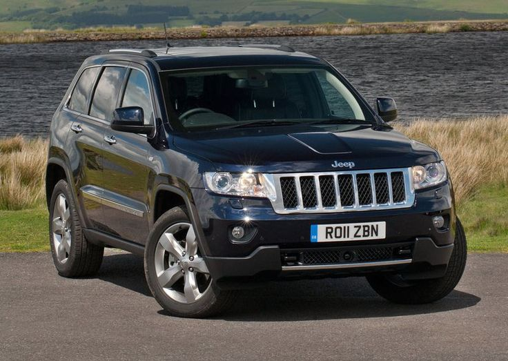 2011 Jeep Grand Cherokee UK Version -   2011 Jeep Grand Cherokee UK Version  TrendZCar  2011 jeep grand cherokee  kelley blue book  kbb. 2011 jeep grand cherokee overview with photos and videos. learn more about the 2011 jeep grand cherokee with kelley blue book expert reviews. discover information. Jeep grand cherokee [uk] (2011)  picture 56  77 Jeep grand cherokee [uk] (2011)  picture 56 of 77  interior  image resolution: 16001200. jeep  2011 grand cherokee [uk] jeep grand cherokee [uk]…