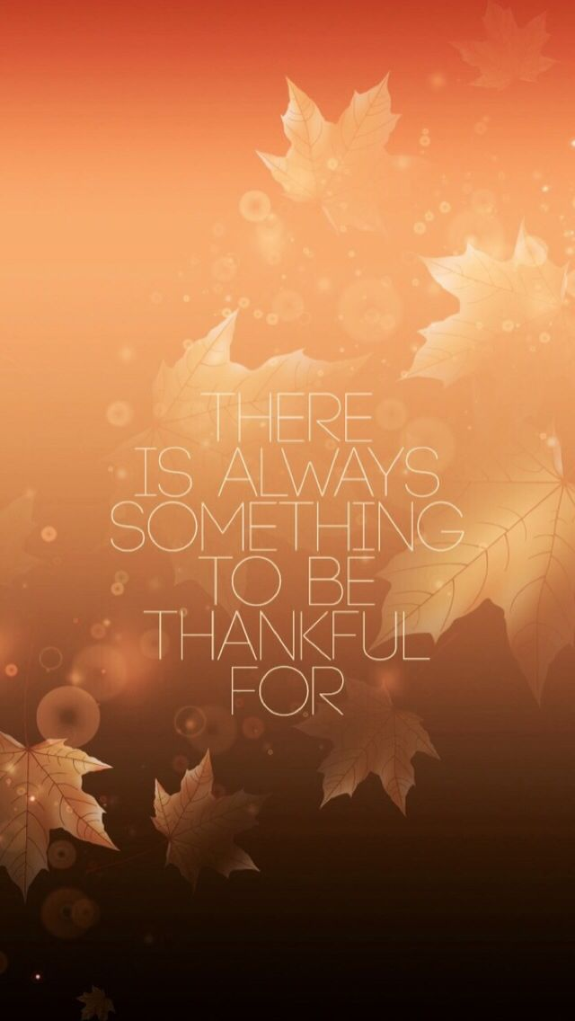 iPhone Wallpaper - Thanksgiving tjn | iPhone Walls ...